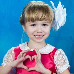 Детский выпускной фотоальбом портреты_25.jpg