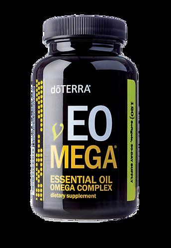 doTERRA xEO MEGA®/Complexe Oméga