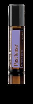PastTense_10mLRollOn_Amber_OilBlend_Prod
