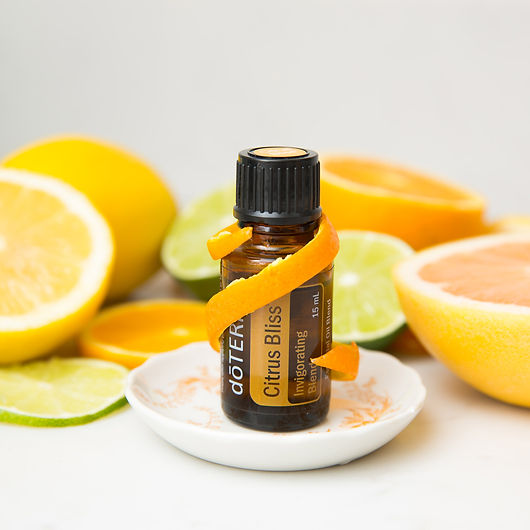 citrus bliss.jpg