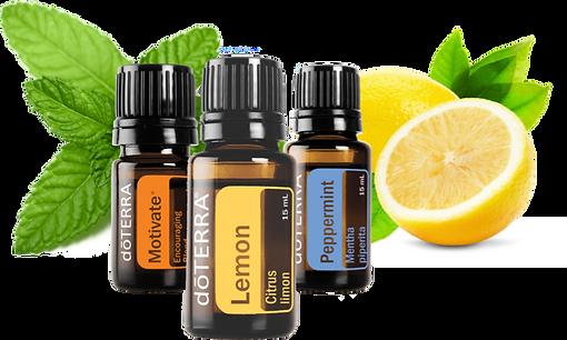 lemon peppermint motivate.png