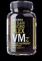 vegan-microplex.png