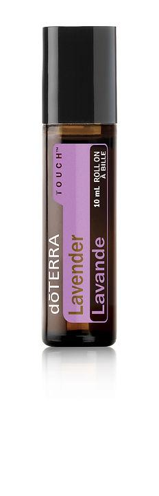 lavender-10ml.jpg