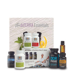 Cleanse_and_restore_kit