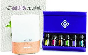 essential aromatics eu.JPG