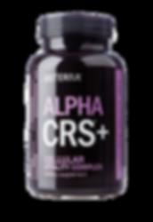 alpha crs.png