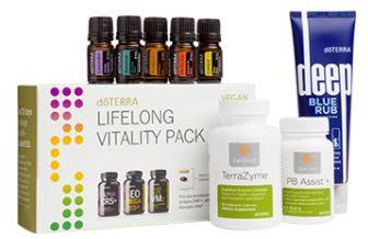 daily habith enrolment kit vegan.JPG