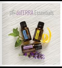 essentials-brochure-thumbnail-204x225px-eu.png