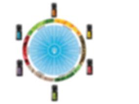 roue aromatherapie.jpg