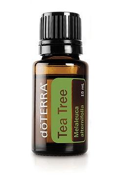 tea-tree-15ml.jpg