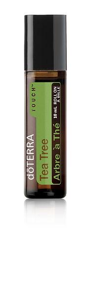 tea-tree-10ml.jpg