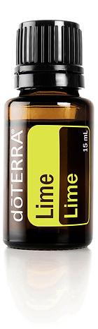 lime-15ml.jpg