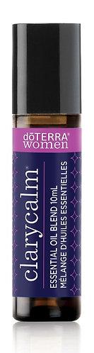 dōTERRA ClaryCalm® I Mélange femmes I Huiles essentielles