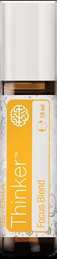 thinker-large-301x1350-eu (2).png