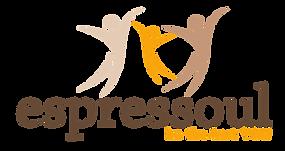 logo final eine ebene (002).png