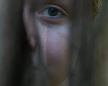 Angst und Panikanfälle