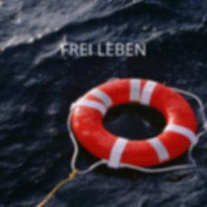 FREI LEBEN (1).png