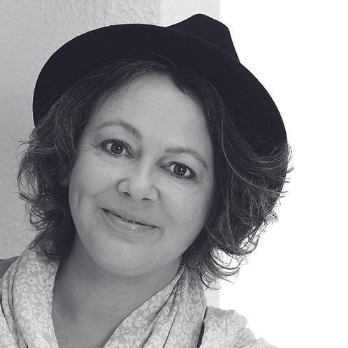 Kompaktcoaching - Susanne Schuster