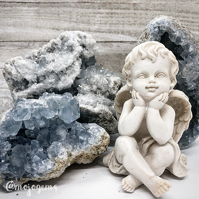 celestite-collection.PNG
