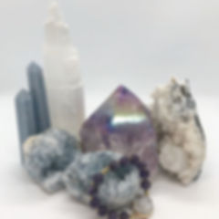 crystals-for-divine-connection.JPG