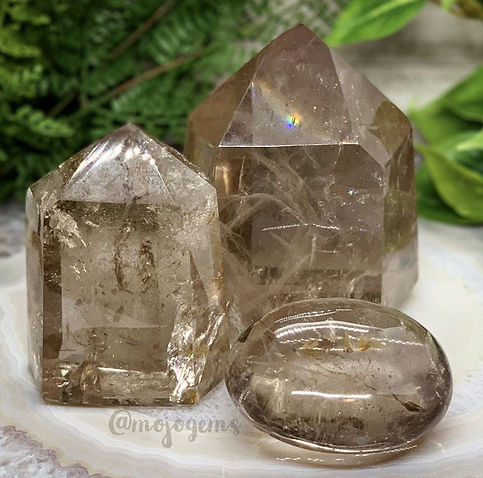 smoky-quartz-collection.jpg