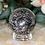 Thumbnail: Indigo Gabbro Sphere