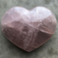 rose-quartz-heart-15-3-oz-2.JPG