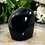 Thumbnail: Black Tourmaline Free Form (21.8 oz)