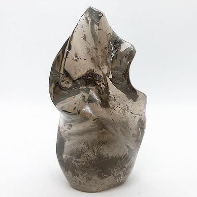 smoky-quartz-flame-2.JPG