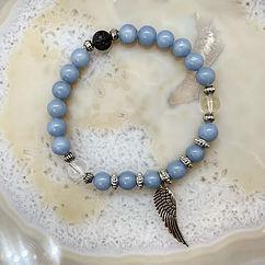 angelite-quartz-lava-angel-wing.JPG