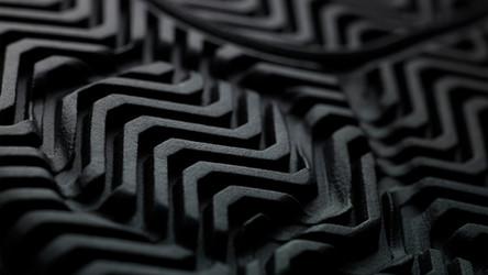 819692-007-HO15-Lab-Zoom_Ultra_Fly-Black