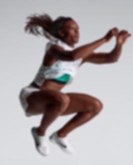 Nike_Free_Flex-0561.jpg