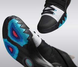 Nike Kyrie