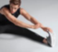 Nike Free Flex