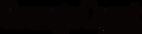 orange coast logo-black.png