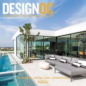 Design_OC_FW2018_Xander_Noori-300x300.jpeg