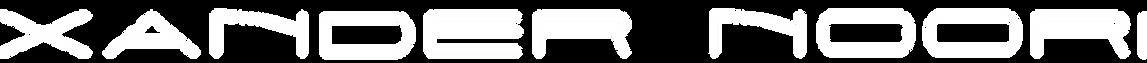 Logo_name_black.tif