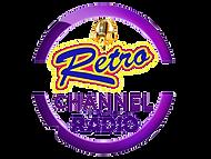 RETRO CHANNEL RADIO morado PNG 00.png