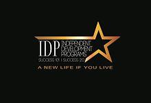 IDP logo.jpg