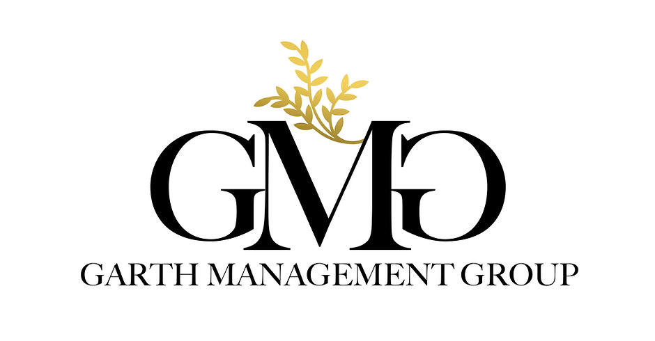 GMG-Logo (3).jpeg