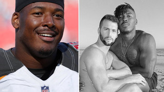 Do It for the Culture: How Are Black Gay Men Empowering Black Gay Men
