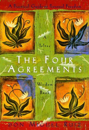 4-agreements.jpg