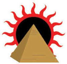 ITMT logo.jpg