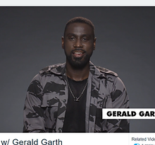 Garth for Own Your Pride campaign.png
