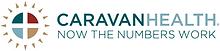 caravan logo (1).png