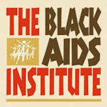 BAI logo.jpg