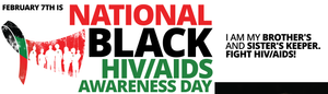 National-Black-HIV-AIDS-Awareness-Day-Carousel-5_Home.png
