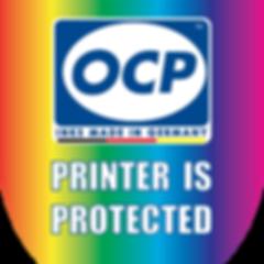 Ваш принтер защищён