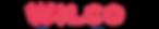 logo_Wilco_optim_Retina.png