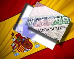 スペイン不動産投資による永住権
